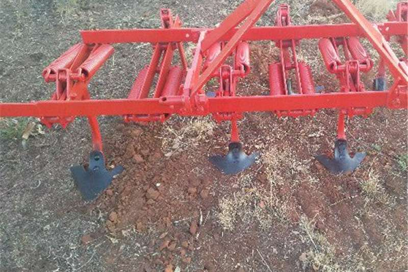Scales and controllers Massey Ferguson skoffel Livestock