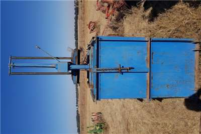 Farming Hydraulic wool press Machinery