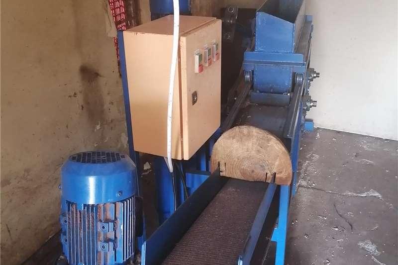 Machinery Farming Shavings machine for sale