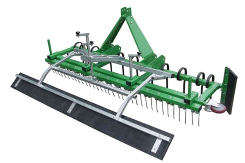 Machinery Farming We have different types of HM200 Horse Machine  th