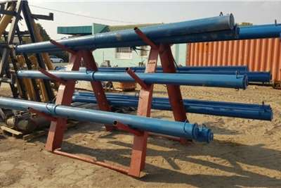 40 Ton Props Roof Support Jacks Other