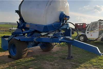 Other Concrete Mixer Cement mixer Agricultural trailers
