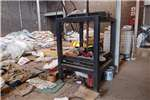 Bailing Press Machine Other