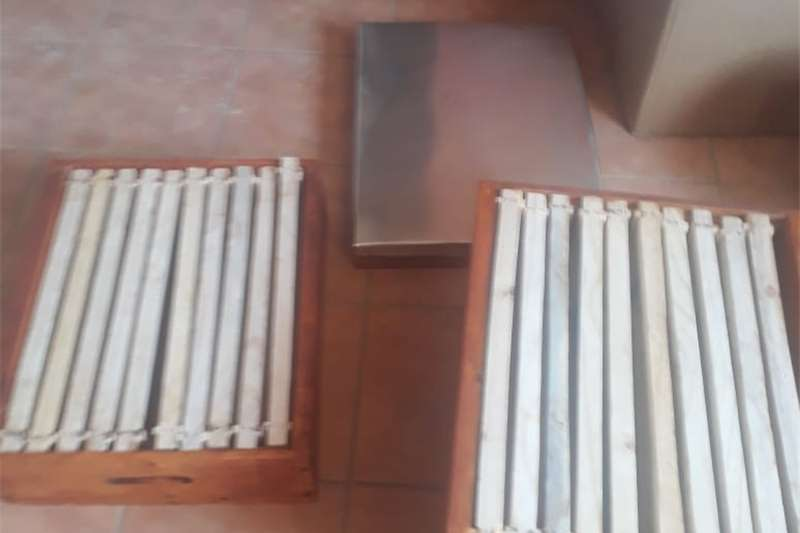 Bee Ready Langstroth Bee Hives For Sale and Bee Po Other