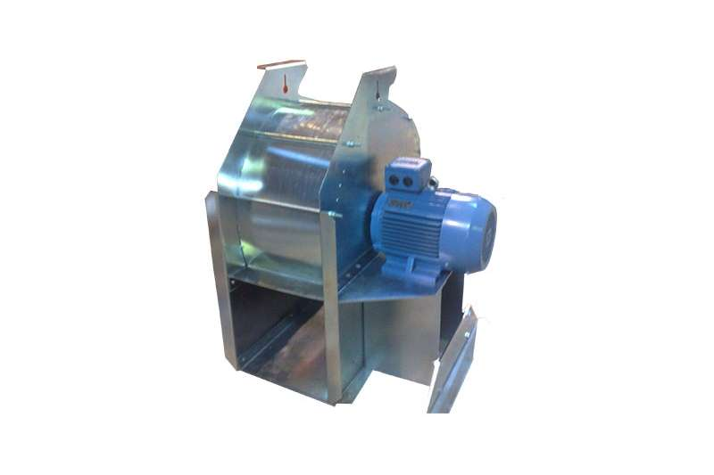 Other Blower 7.5 KW