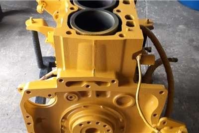 Caterpillar 3056 Engine Other