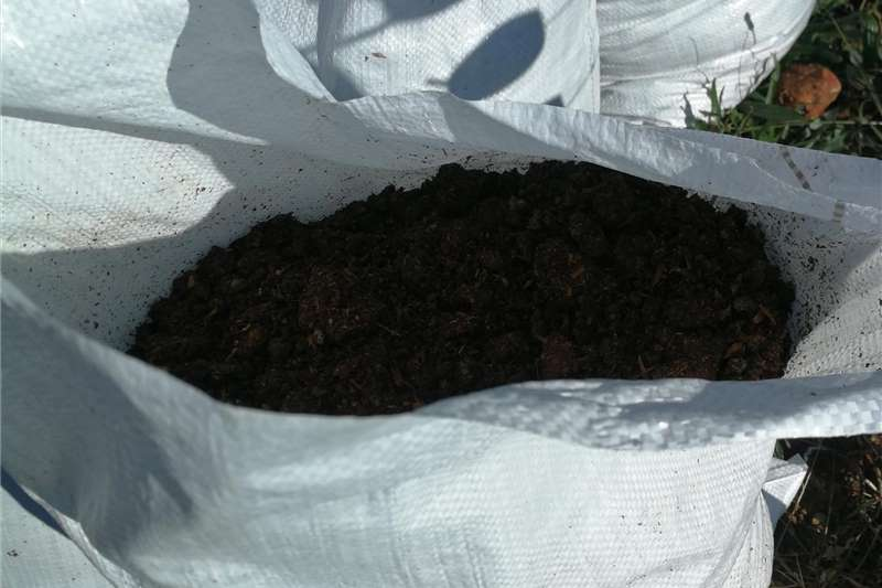 Chicken Manure for Sale Other