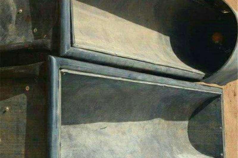 Other Conveyor Belt