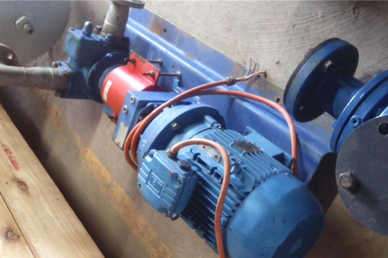 Other Diesel pumps for sale