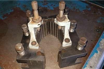 Draaibank Lathe Machine Other
