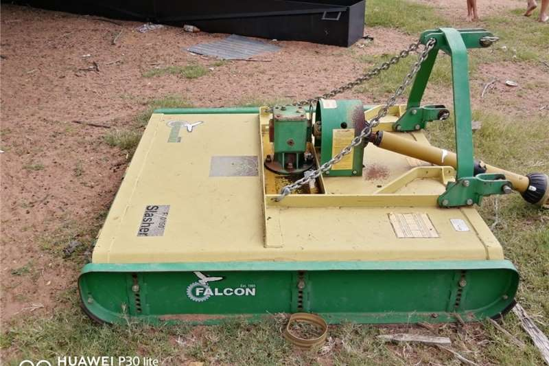 Other Farm equipment for sale