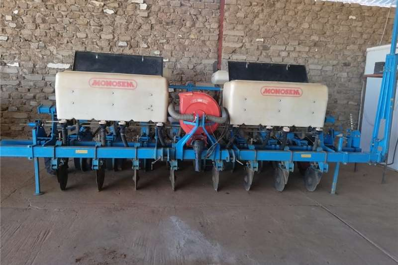 Other Farm equipment