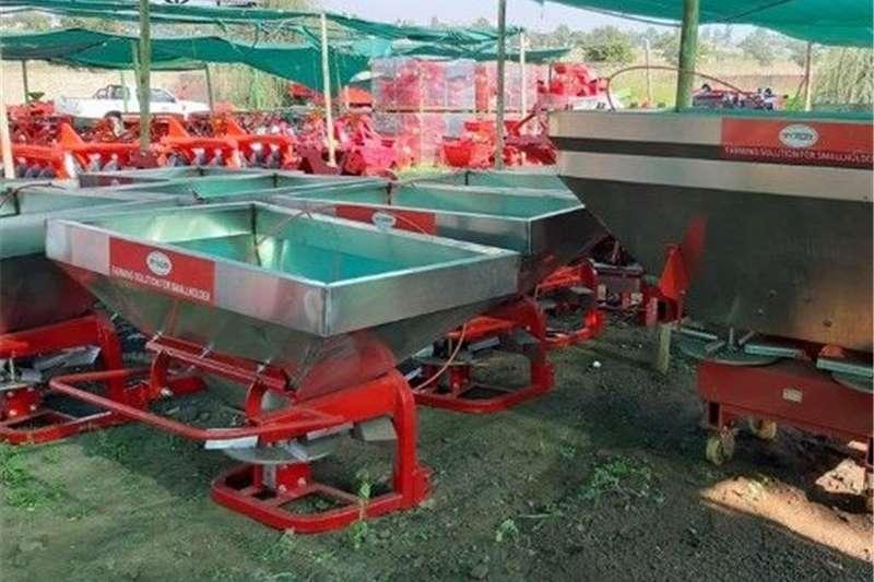 fertilizer spreaders Other