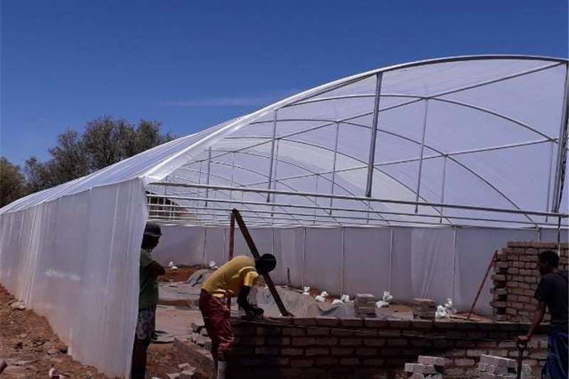 Greenhouses for sale Other