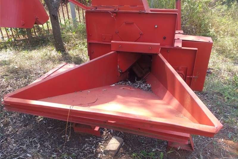 HAMMER MEUL VERY GOOD CONDITION Other