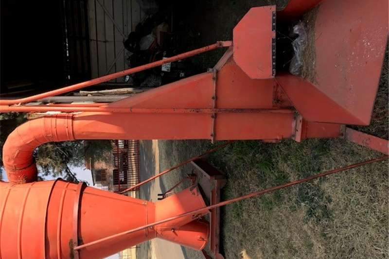 Other hammer mills Hammer mill for sale
