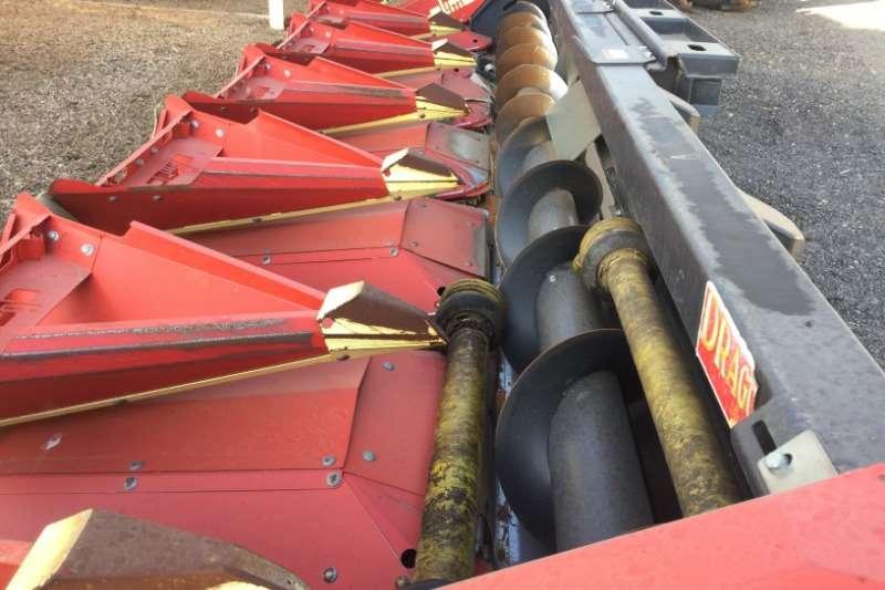 Other Harvesting equipment DRAGO 8RY 91CM