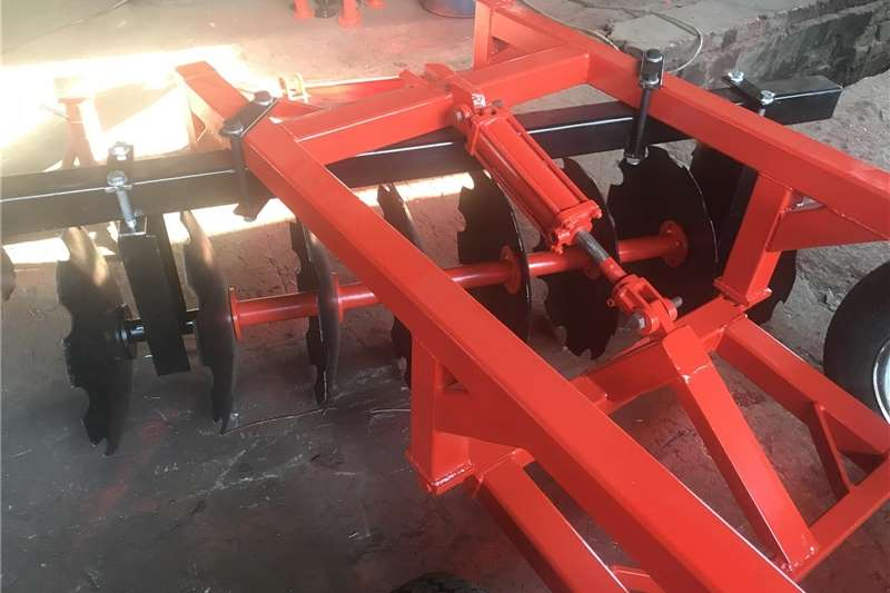 Other Hydraulic discs for sale