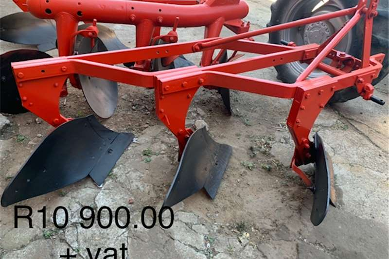Implements for sale Other