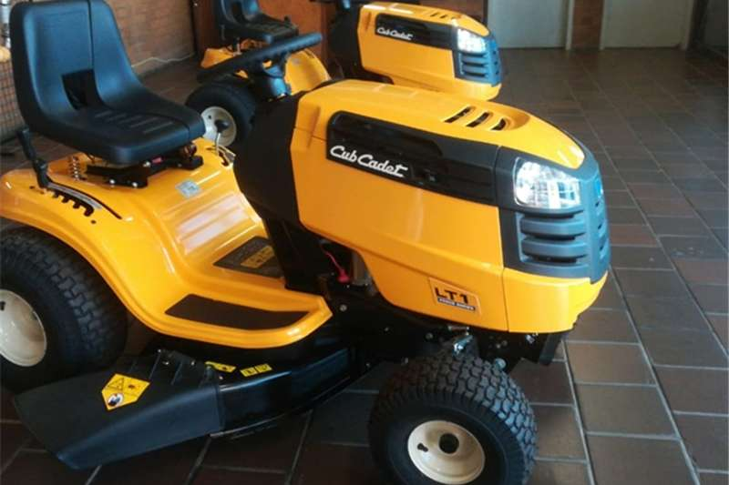 Other Lawn equipment