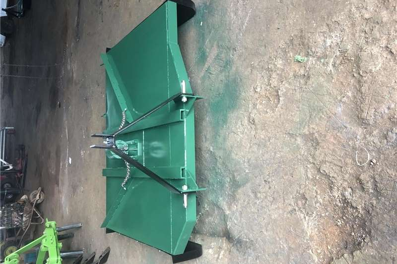 New haymakers  1.2 m 22000  1.5m 27000 Other