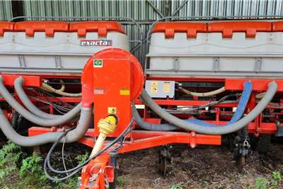 Other JUMIL 3070 Planting and seeding equipment