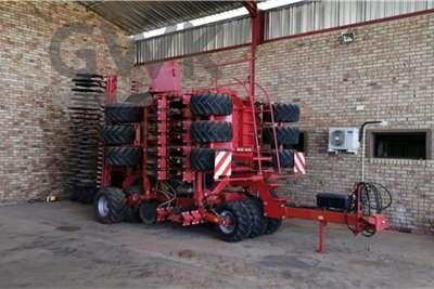 Other Kverneland U Drill Plus 6000 Planting and seeding equipment