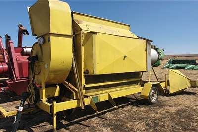 seed dryer Other
