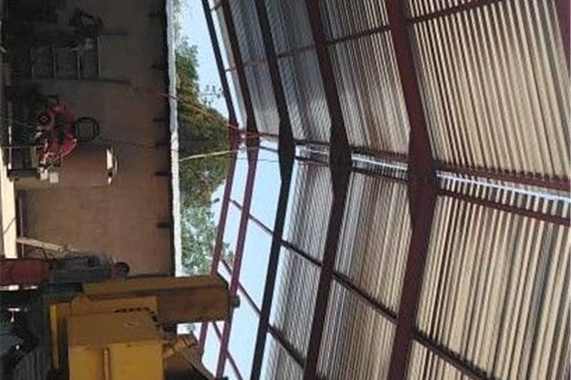 Other Steel structures call Henry 0844619292