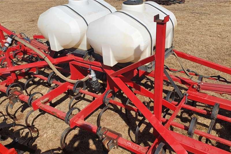 Other Cultivators KG 9.4m Seedbed preperator Tillage equipment
