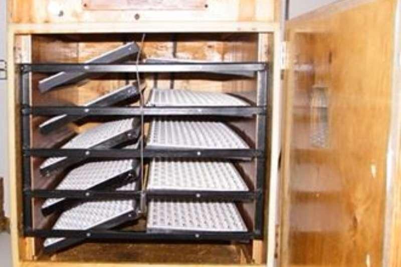 Other Tilt setter 1320 eggs