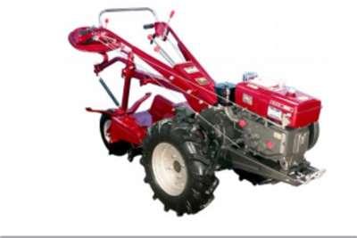 Other 2WD tractors EDGRO SUPER 12 MULTI PURPOSE FARM MACHINE Tractors