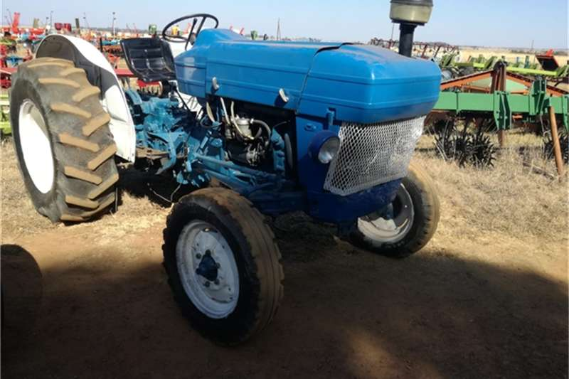 Other International 684 Tractors Farm Equipment for sale in