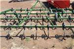 Other U Make 29 Tand Skoffel Pre-Owned Implement