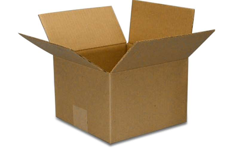 Pack house equipment Packaging material NEED BOXES TO MOVE   WE DELIVER
