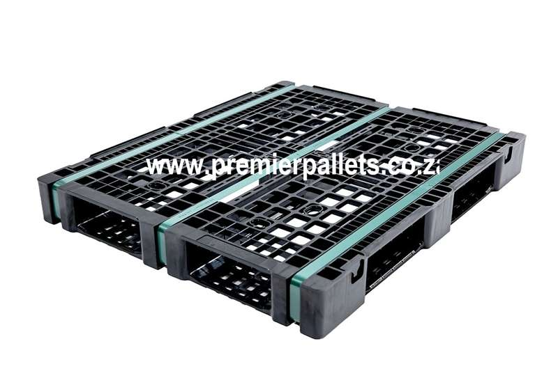 Pack house equipment Pallets Plastic Pallets For Sale