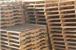 Pallets We Sell Second Hand Pallets Pack house equipment