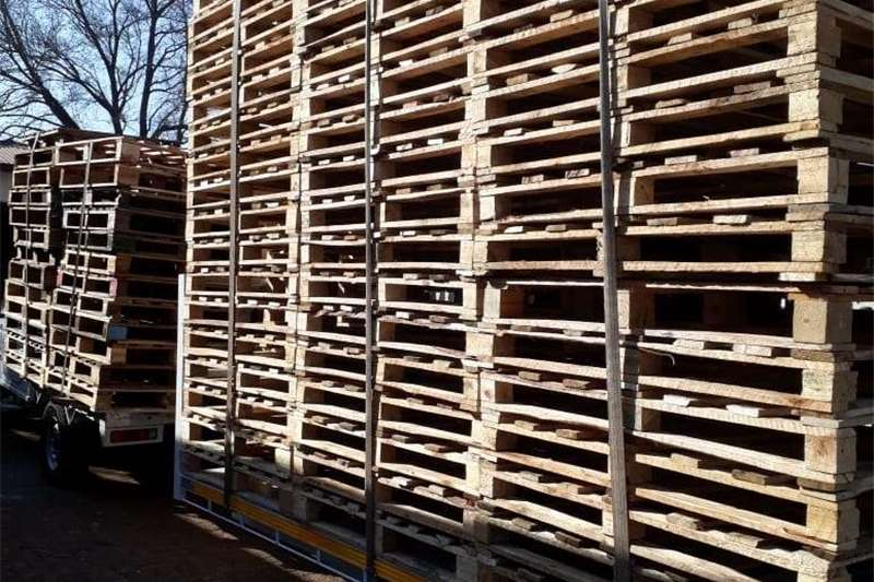 Pallets Pallets for sale   Next Level Pallets Packhouse equipment
