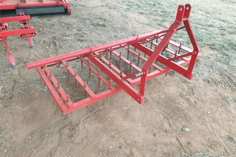 Petrol breaker Farm Equipment