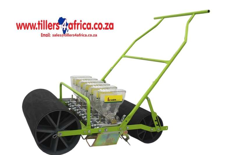 No till planters Vegetable Seed Planter Planting and seeding equipment