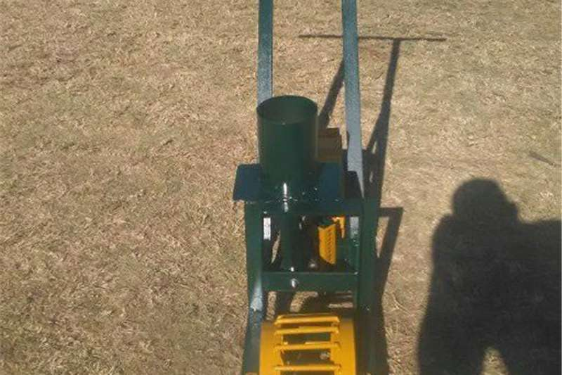 Row planters Planters for sale Planting and seeding equipment