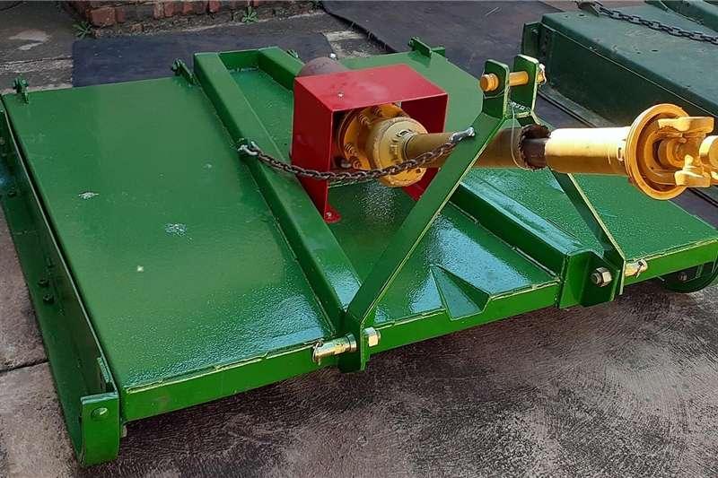 Plate Compactor SLASHER