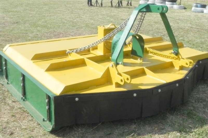 Ploughs Chisel ploughs Implements
