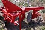 Other ploughs 3 Skaar Skottel Ploeg Ploughs