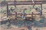 Ploughs Subsoiling Ploughs Skoffel