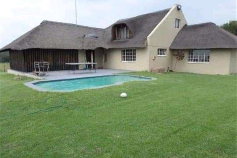 Property Farms 2019