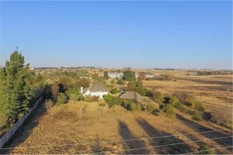Property Farms 3 bedroom gem for sale in Mnandi!