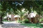 Farms Beautiful two acre property with character family Property