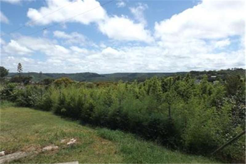 Farms Calling all Investors/Developers. 7.714 hectare Fa Property