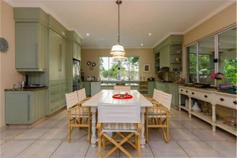 Farms Country living at its best   fabulous 10 acre resi Property